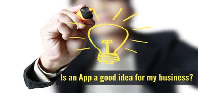 The Advantages to make Android App for Startup