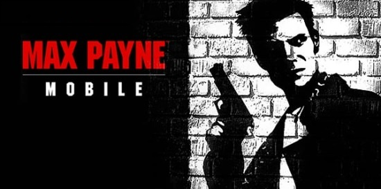 Max Payne Mobile Game Review