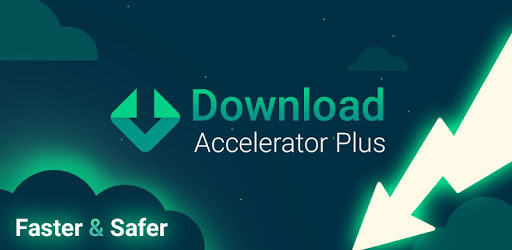 download accelerate plus app review