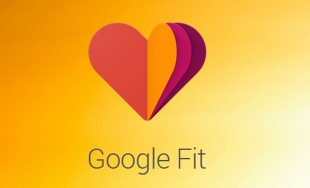 google fit app review