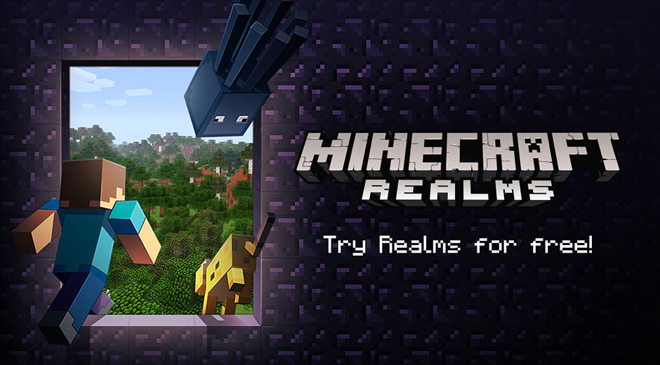 Minecraft App Review