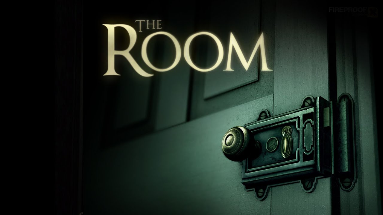 The Room Game Review