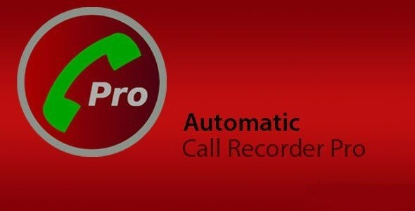 Automatic Call Recorder Pro App Review