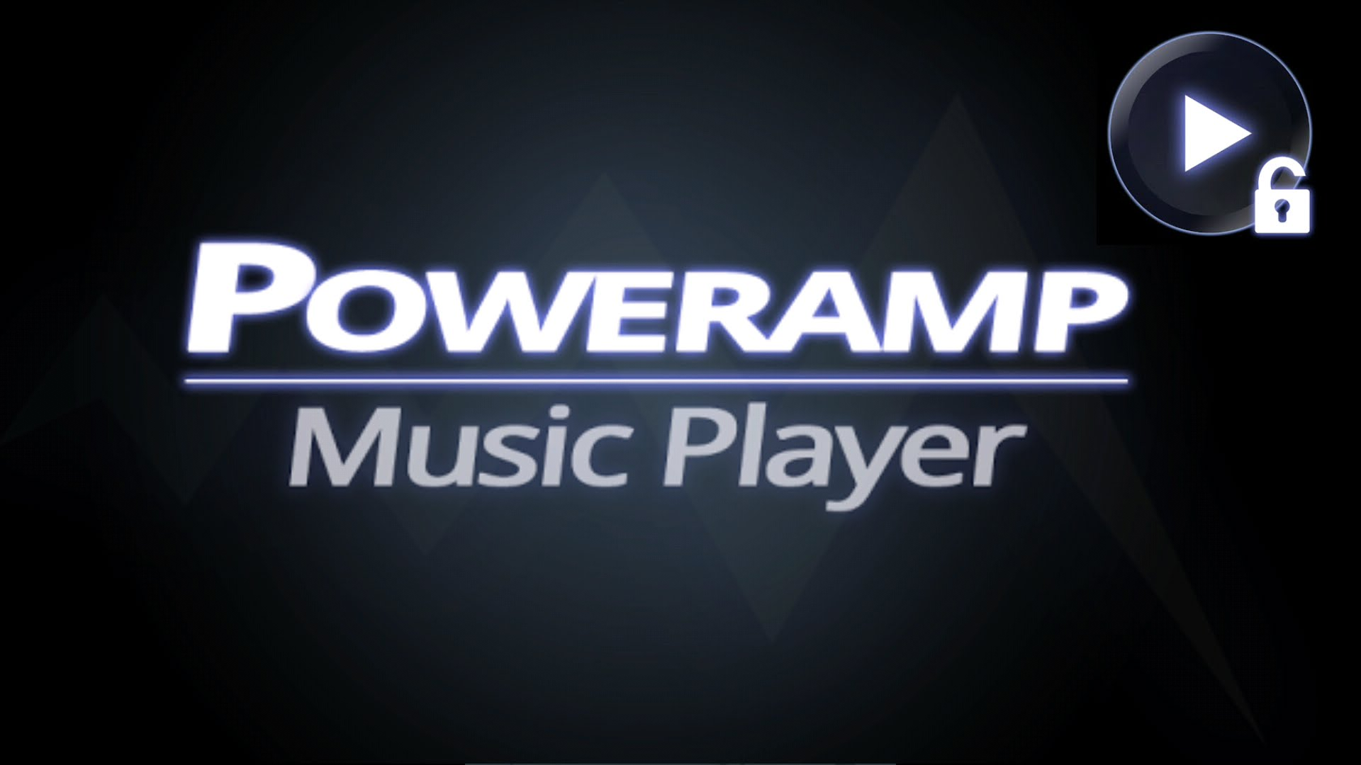 Poweramp Full Version Unlocker App Review