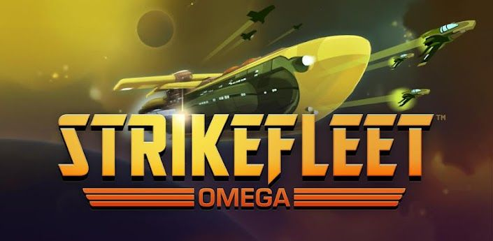 Strikefleet Omega™ Game Review