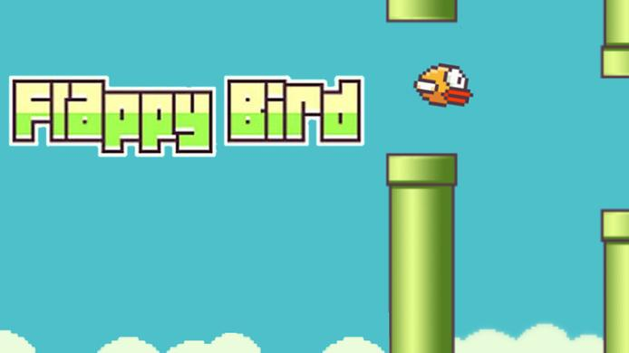 flappy bird game review