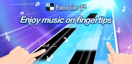 Piano Tiles 2™ Game Review