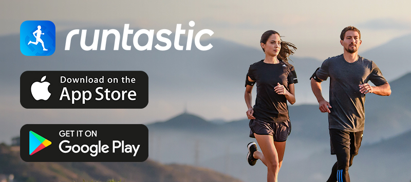 Runtastic PRO Running, Fitness App Review
